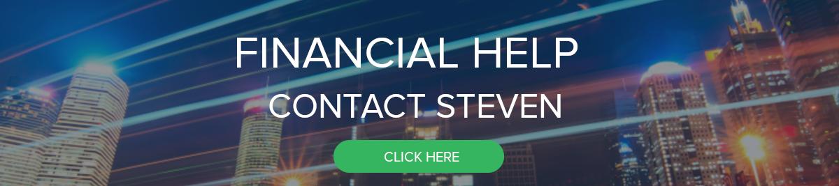Get Expert Financial Help   Contact Steven Palmieri   StevenPalmieri.com
